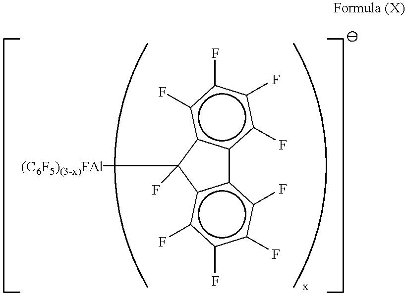 Figure US06262200-20010717-C00002