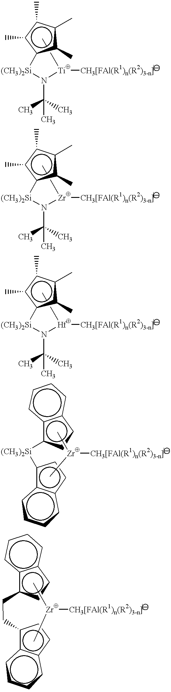 Figure US06262200-20010717-C00004