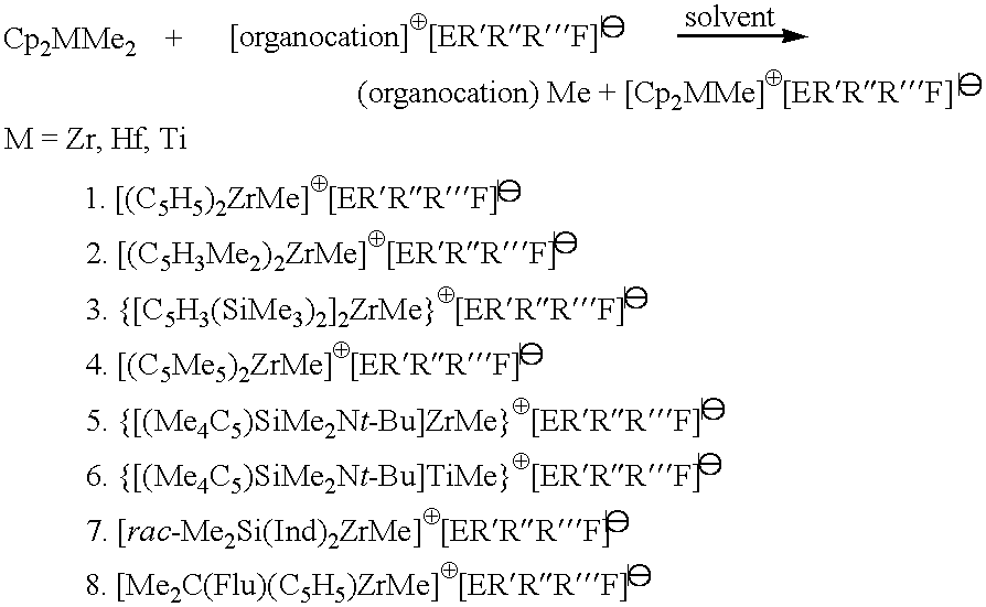 Figure US06262200-20010717-C00006