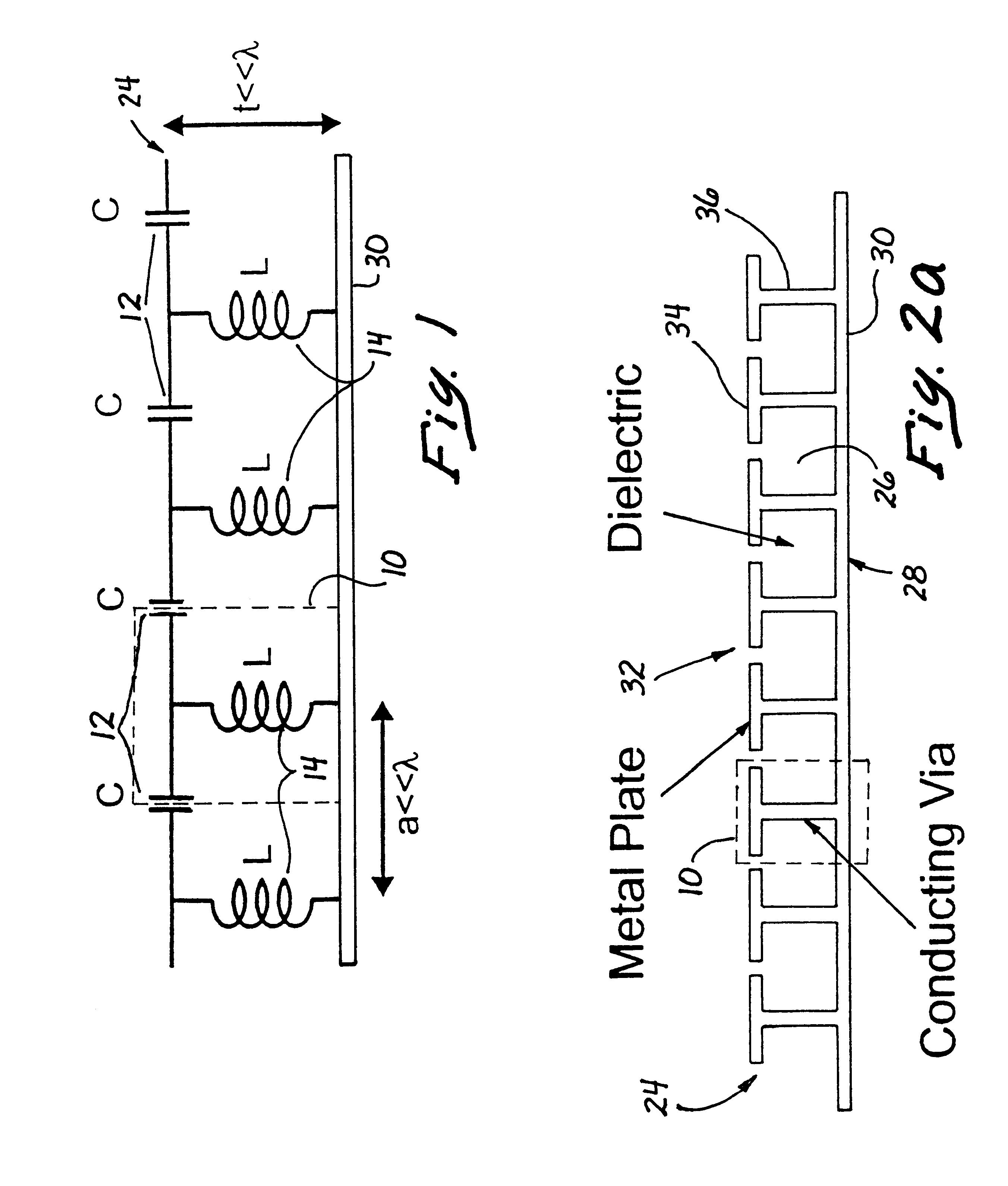 patent us6262495