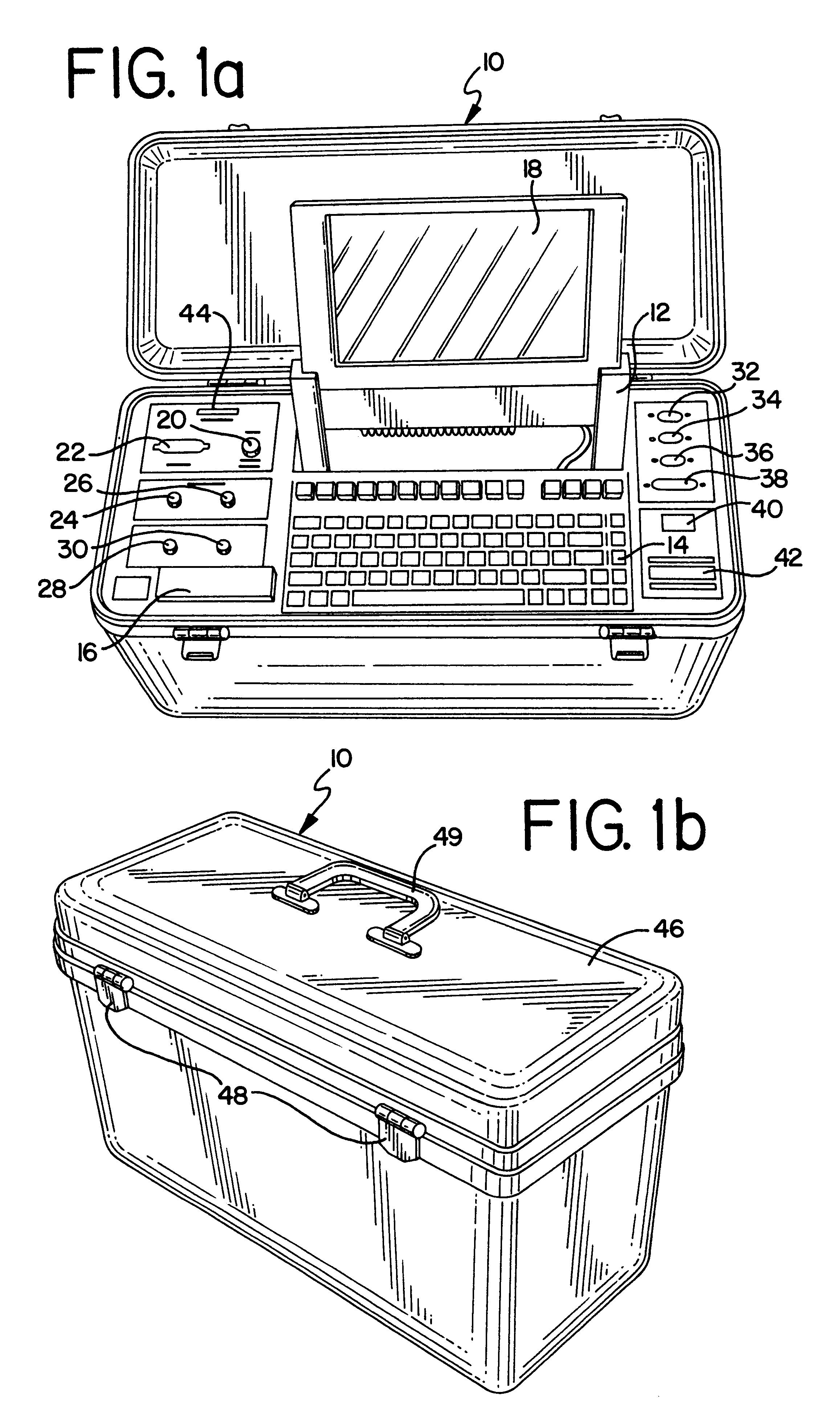 patent us6262569