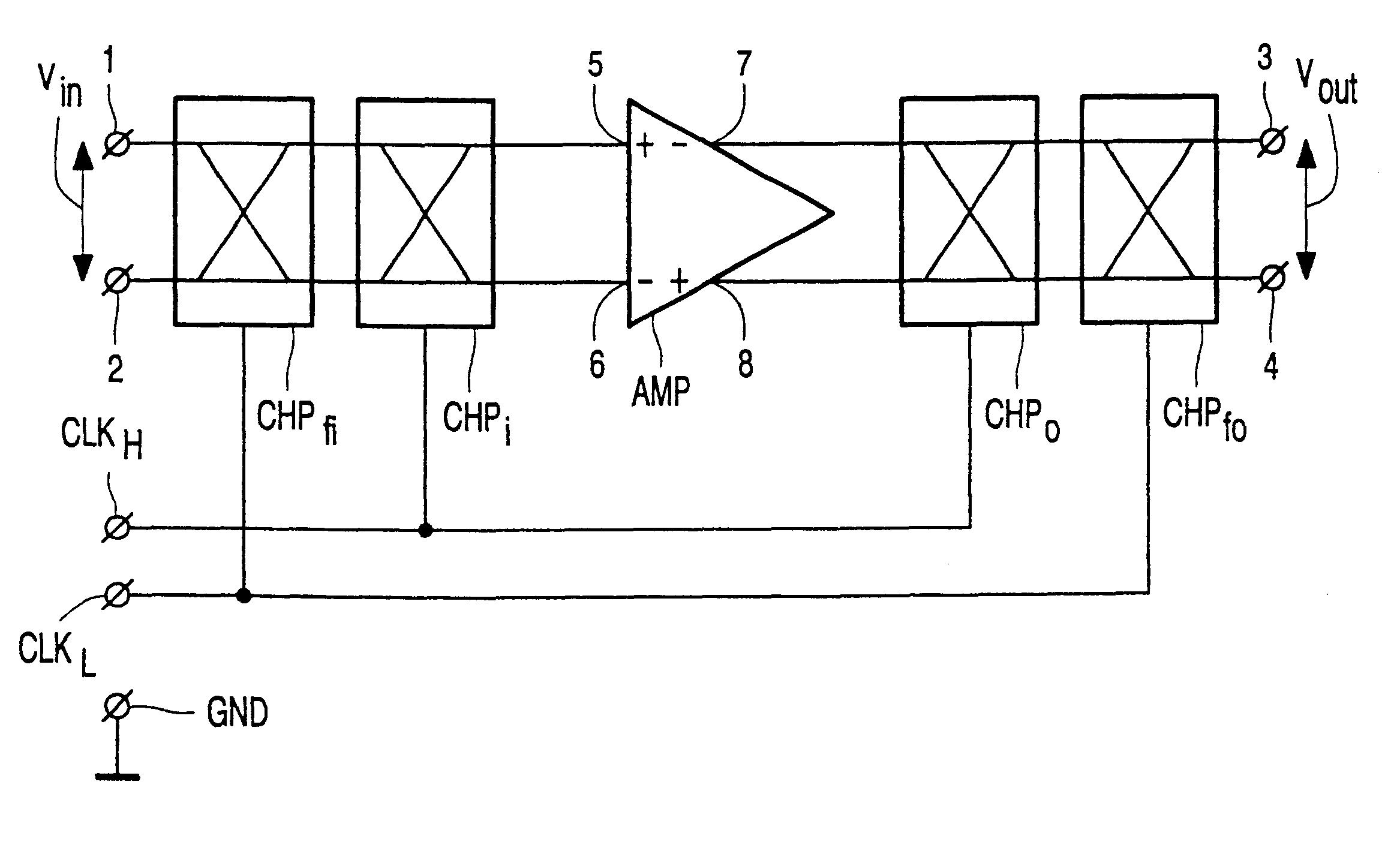 patent us6262626