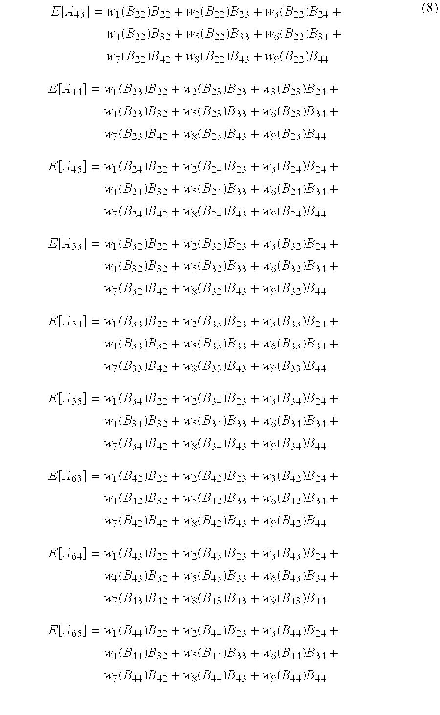 Figure US06263105-20010717-M00008