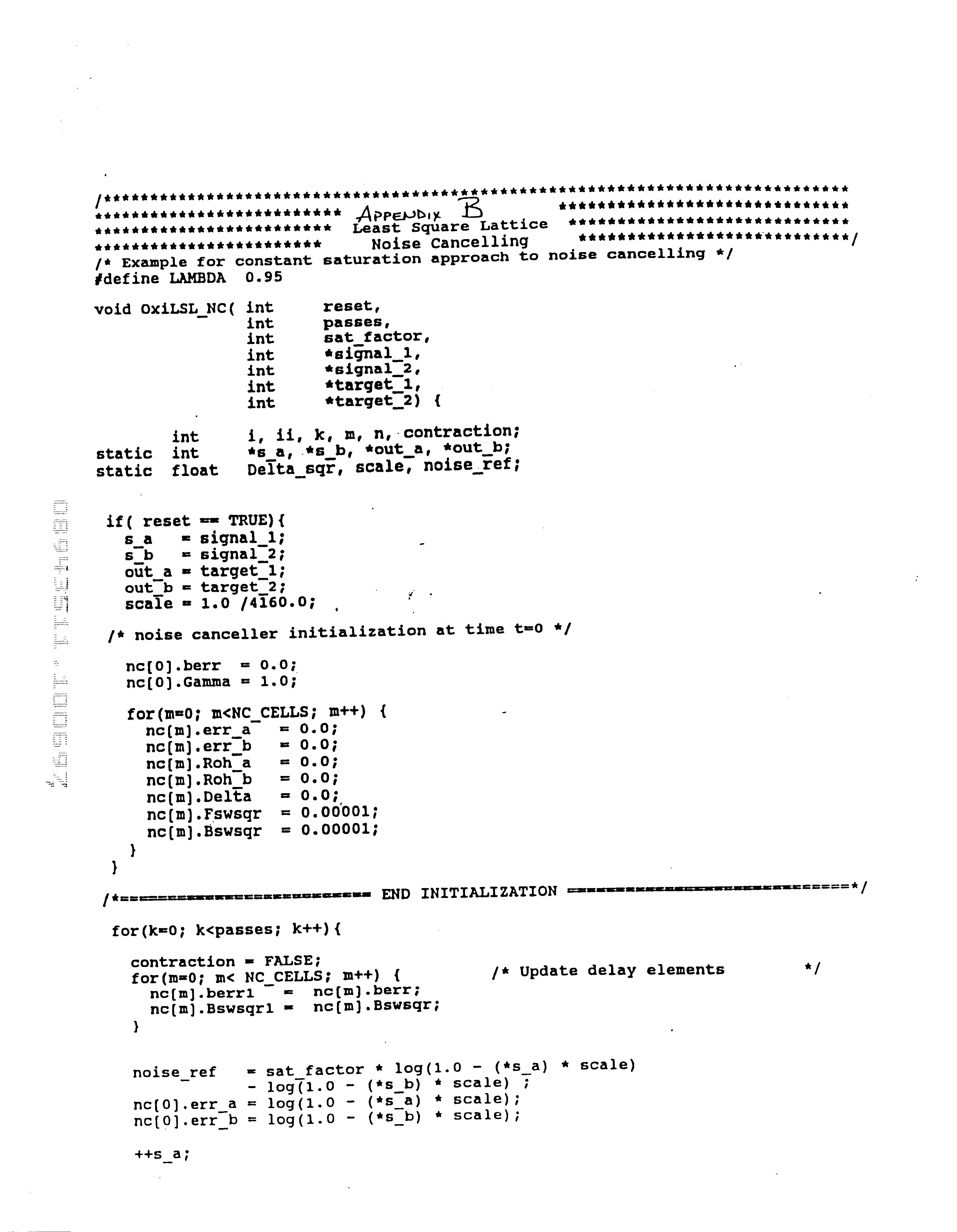 Figure US06263222-20010717-P00004