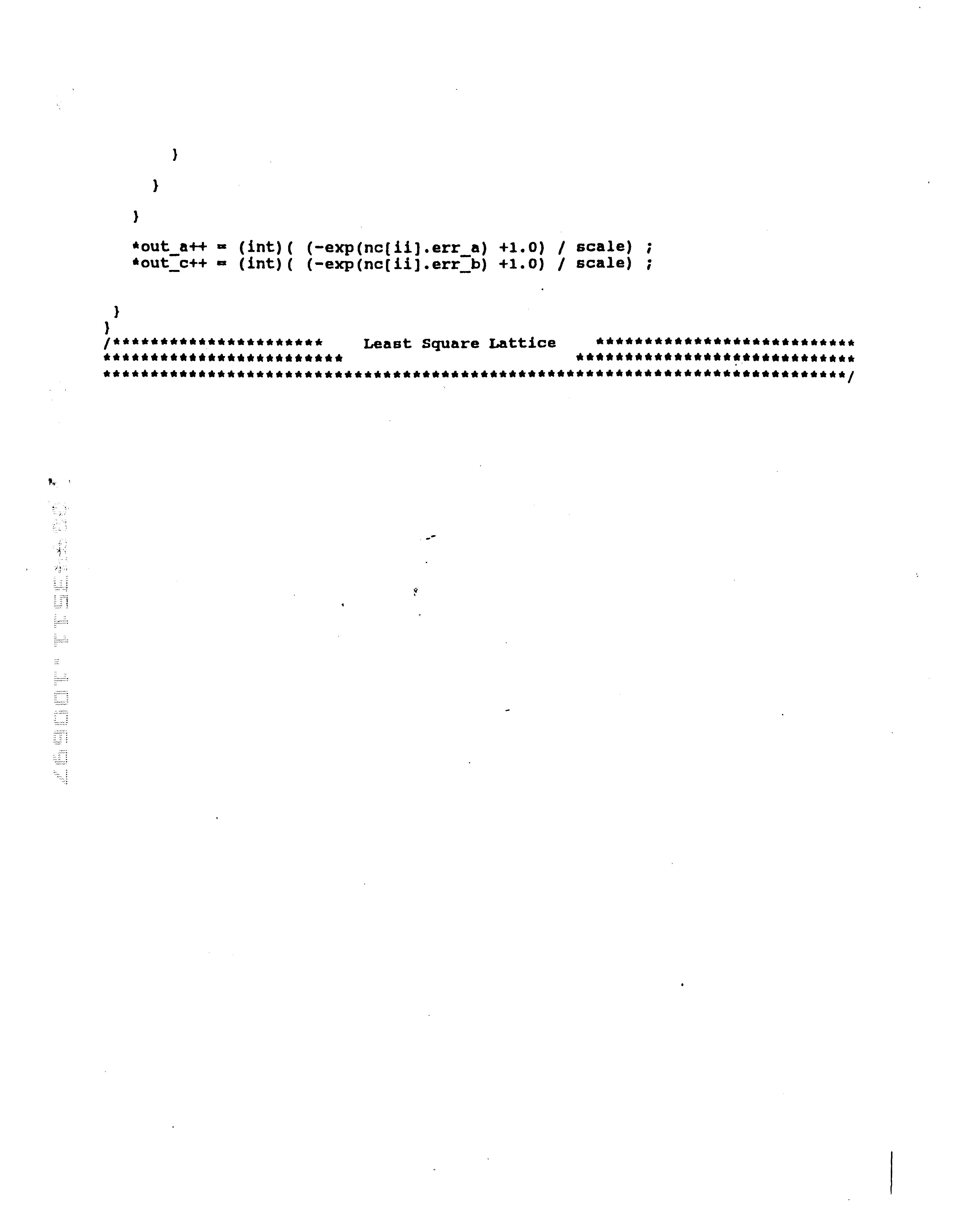 Figure US06263222-20010717-P00006