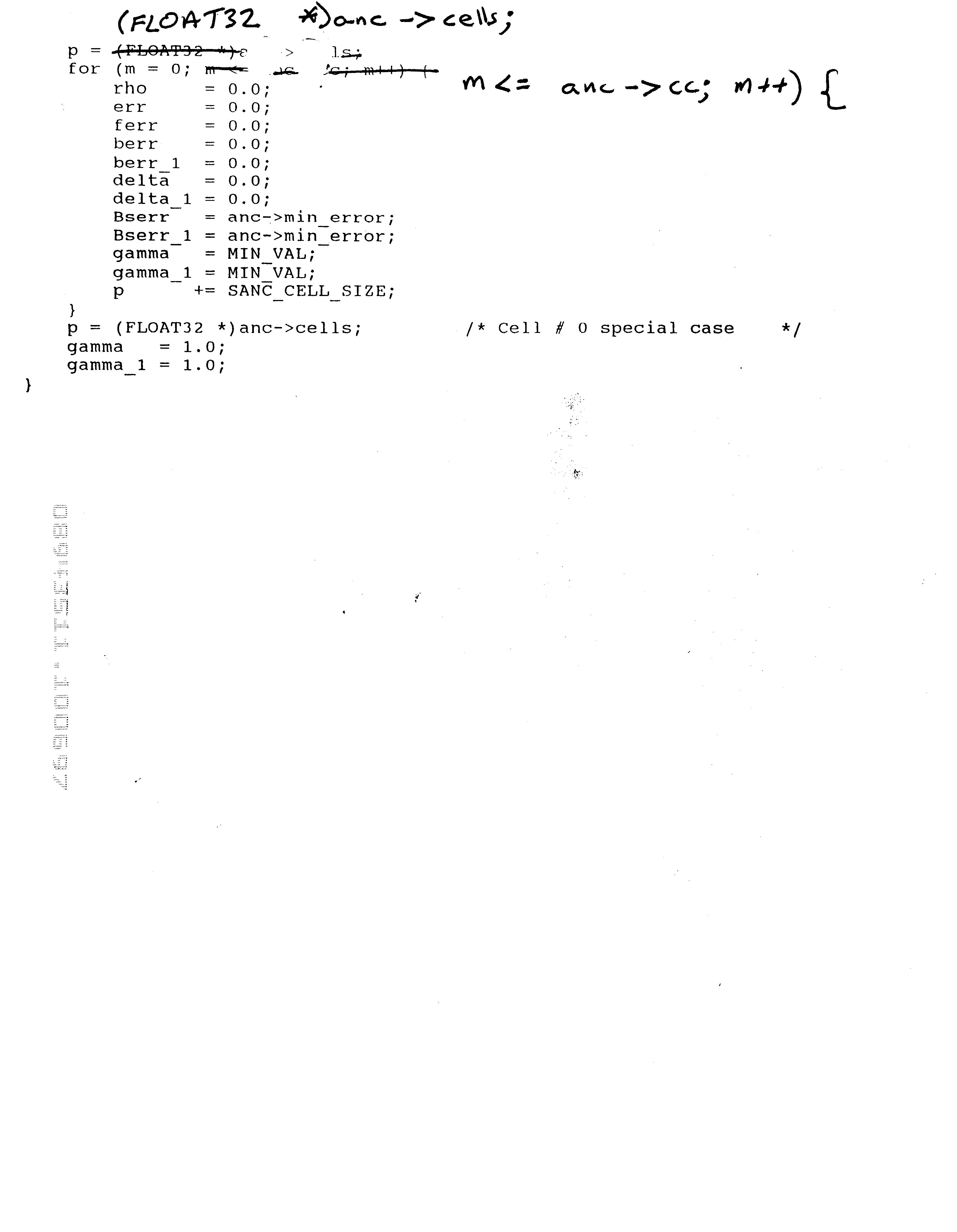 Figure US06263222-20010717-P00009