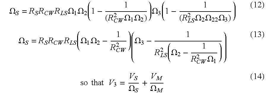 Figure US06263239-20010717-M00008