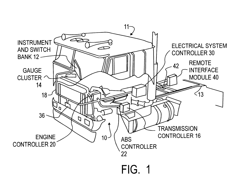 patent us6263269