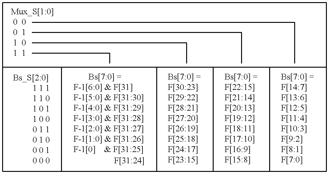 Figure US06263396-20010717-C00001