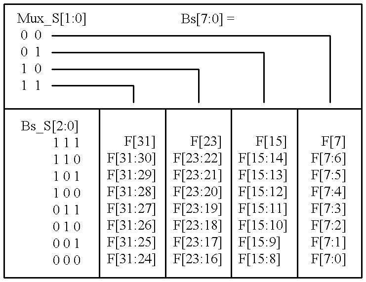 Figure US06263396-20010717-C00004