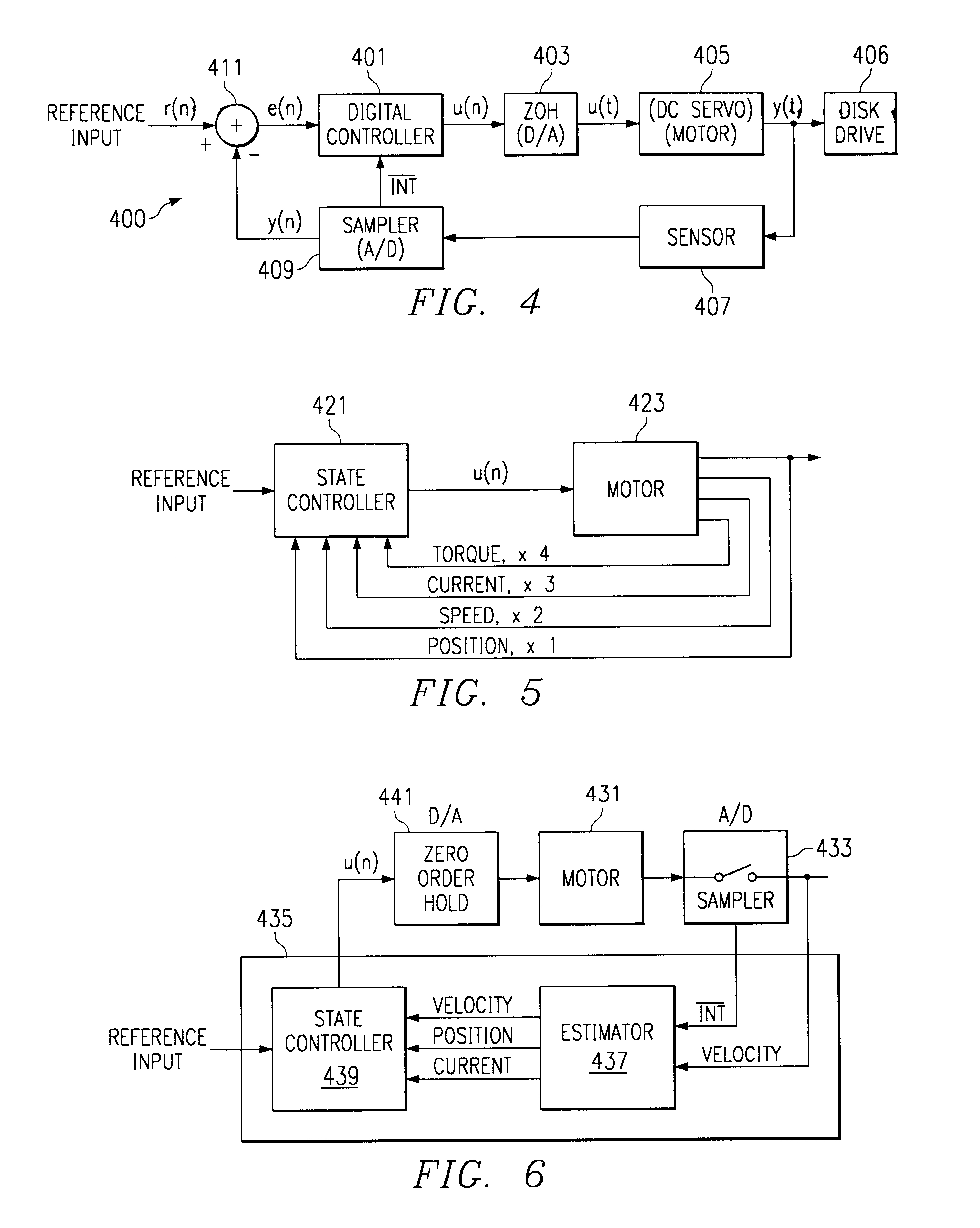 patent us6263418 process of operating a microprocessor to use wait Base Station Schematic Diagram patent drawing