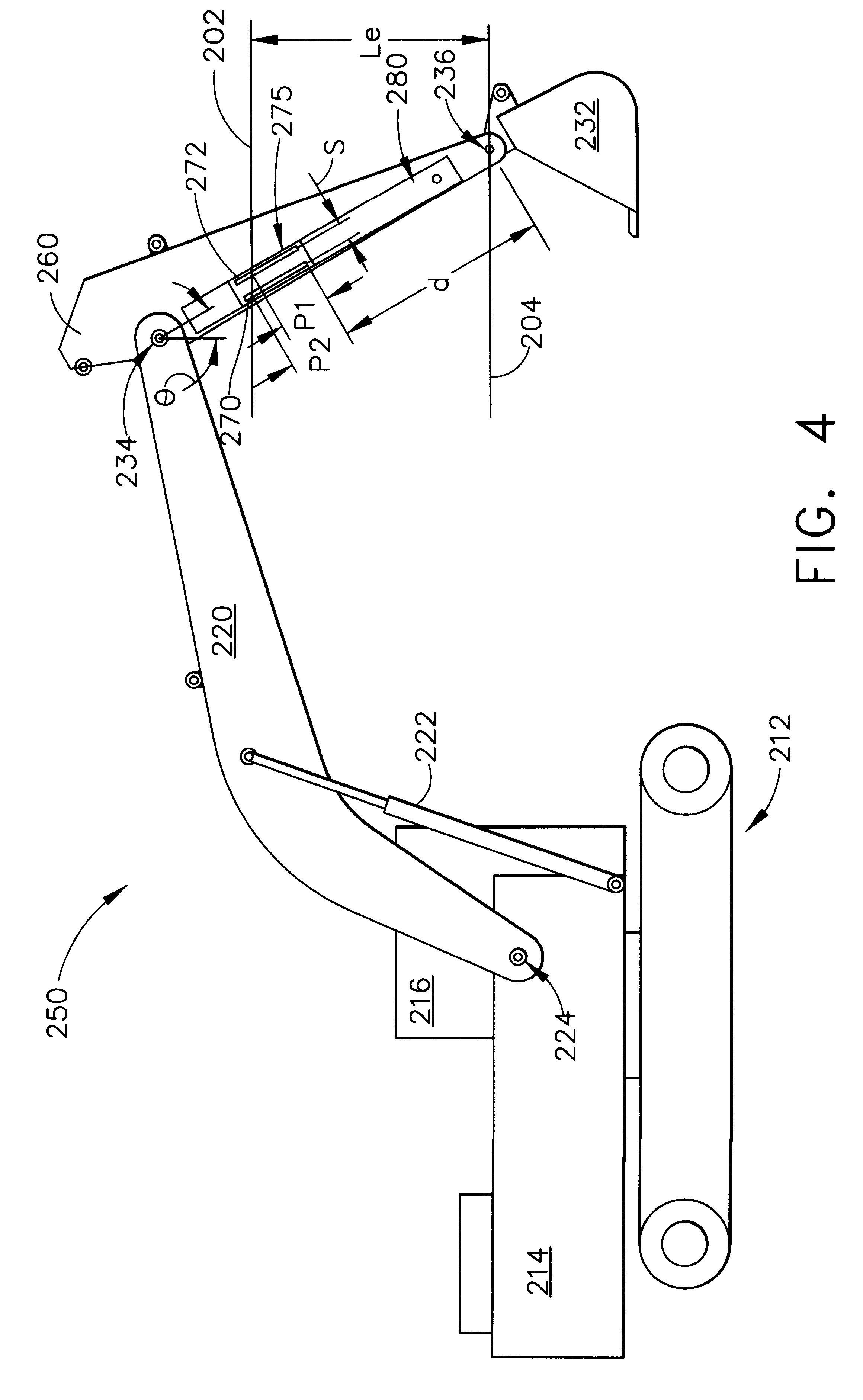 patent us6263595