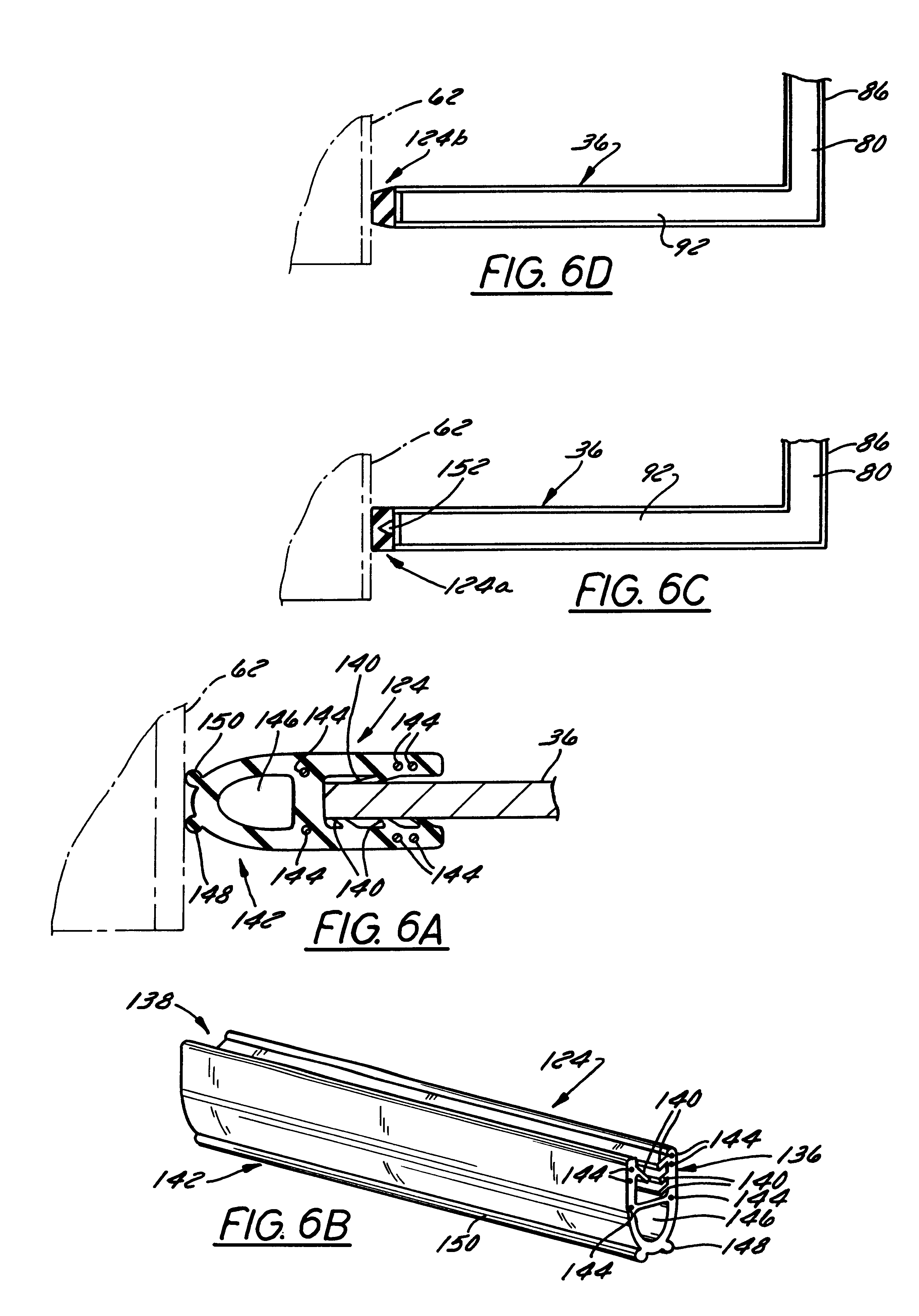 Patent US6263785 - Blancher and method of operation - Google