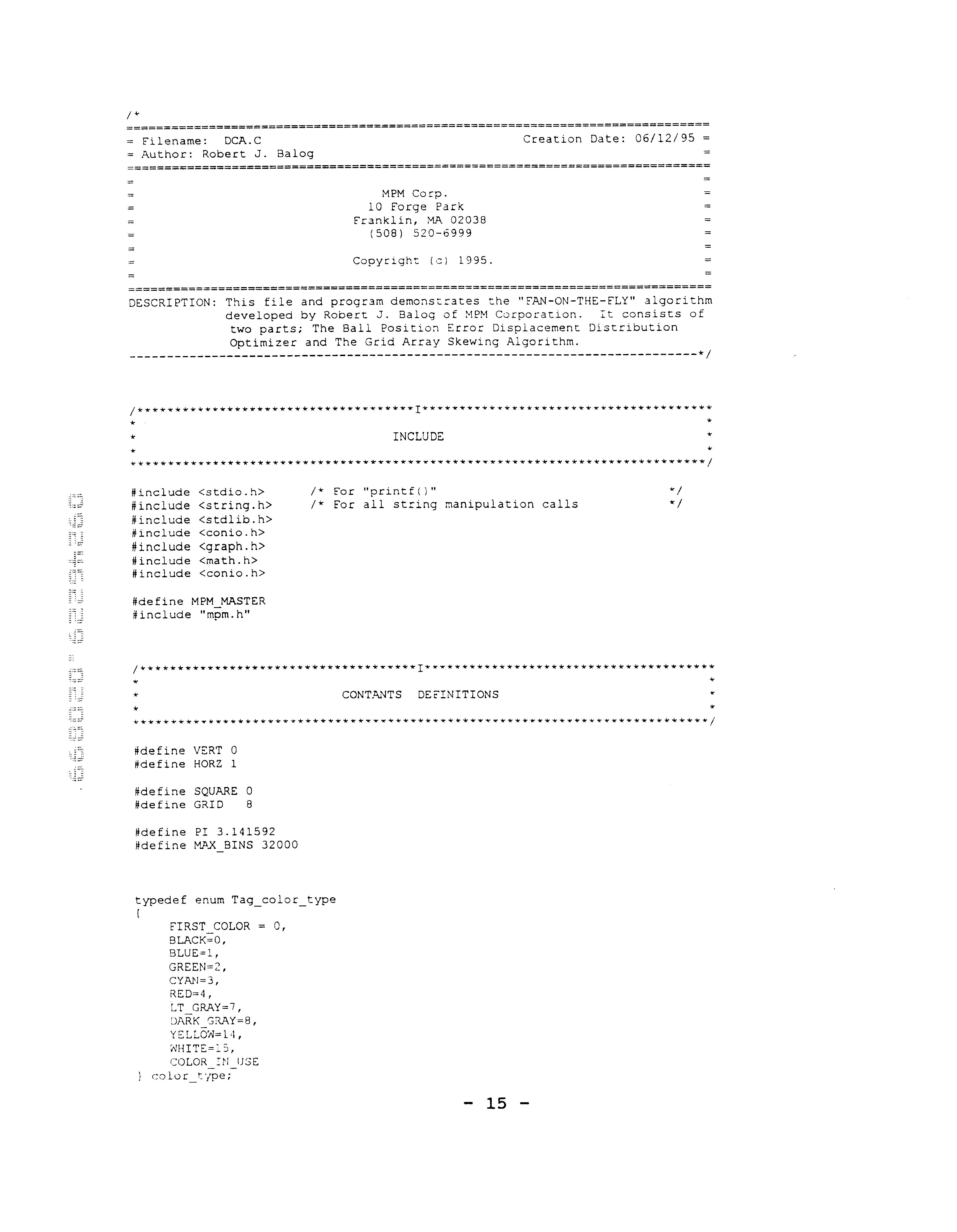 Figure US06264090-20010724-P00001