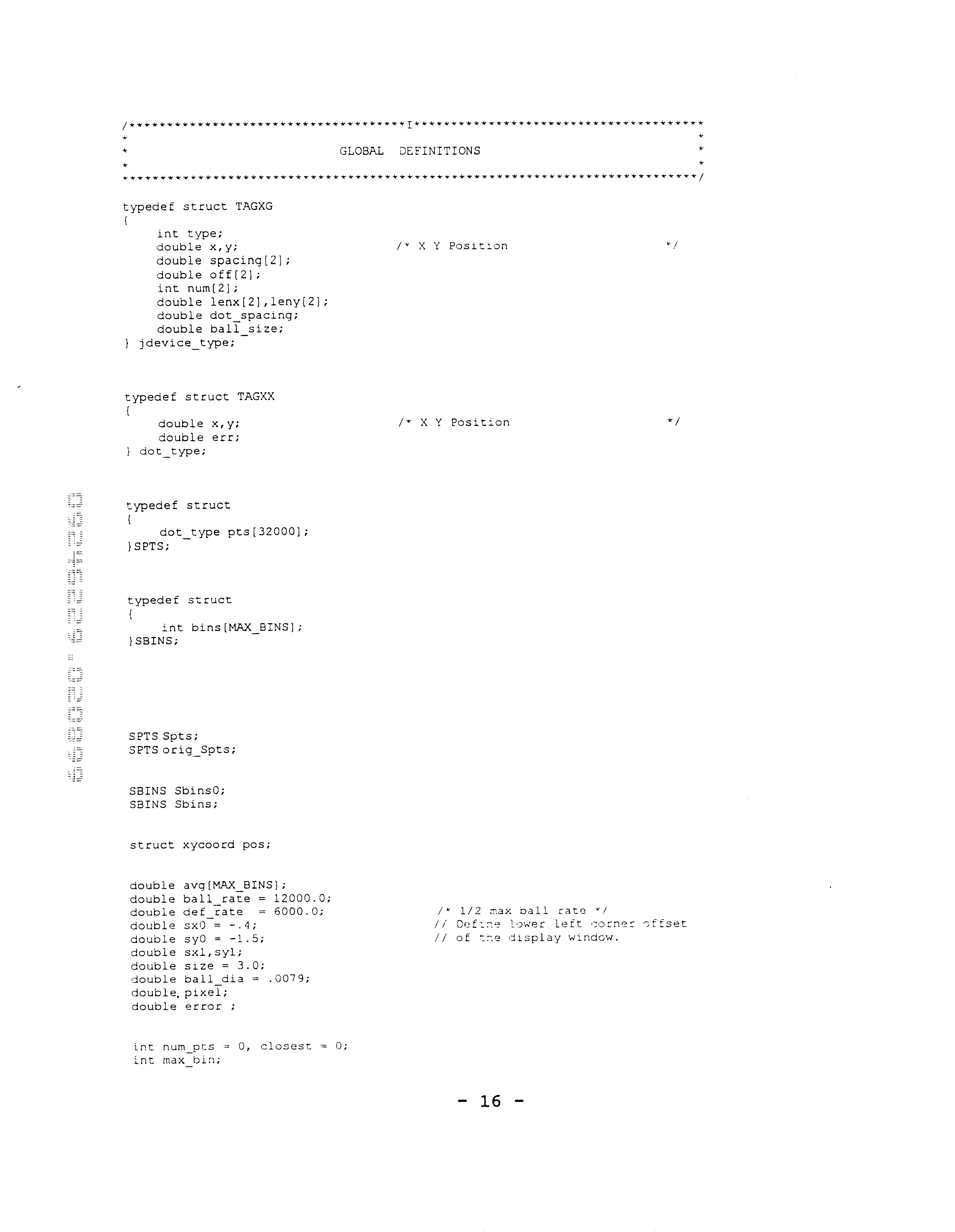 Figure US06264090-20010724-P00002