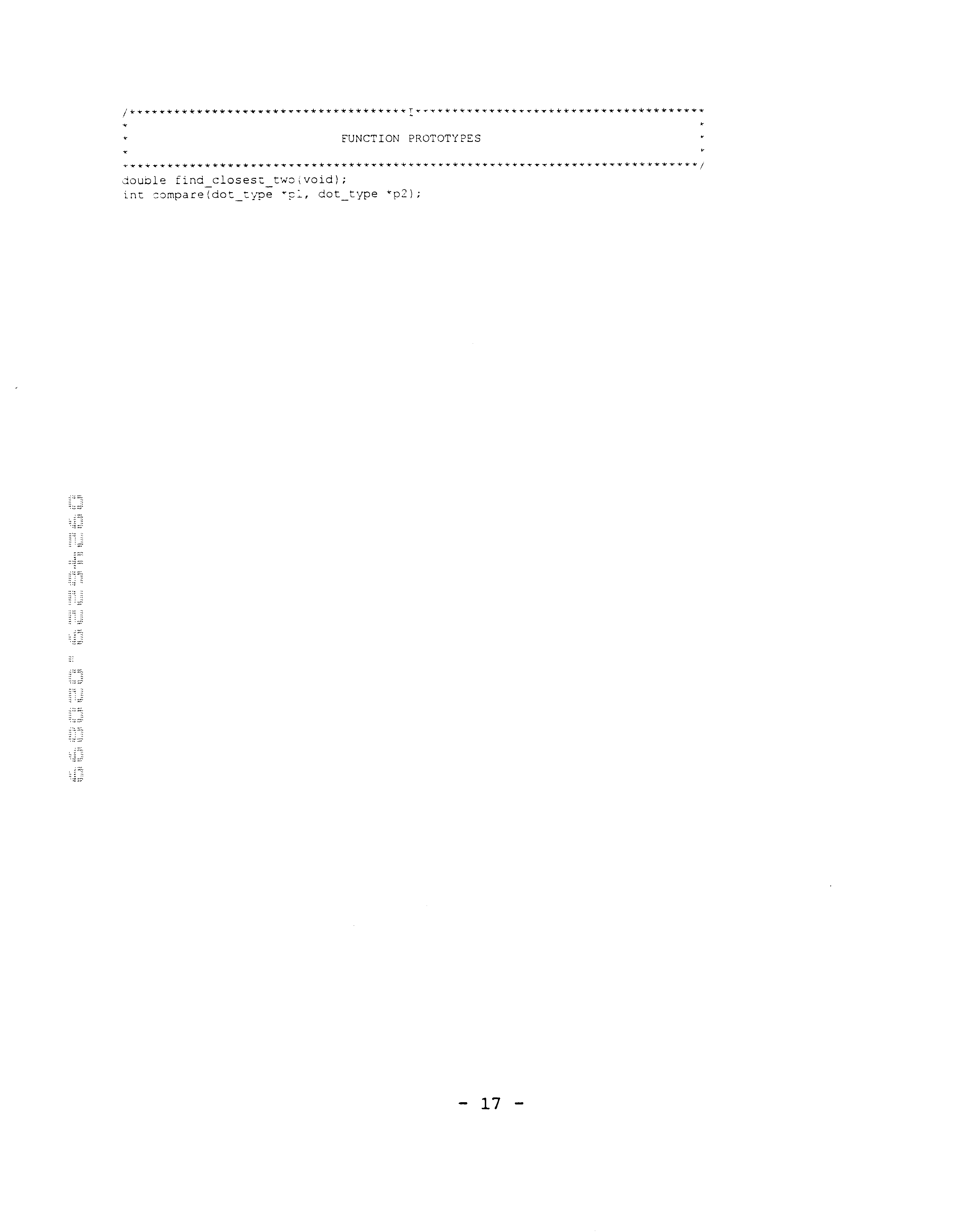 Figure US06264090-20010724-P00003