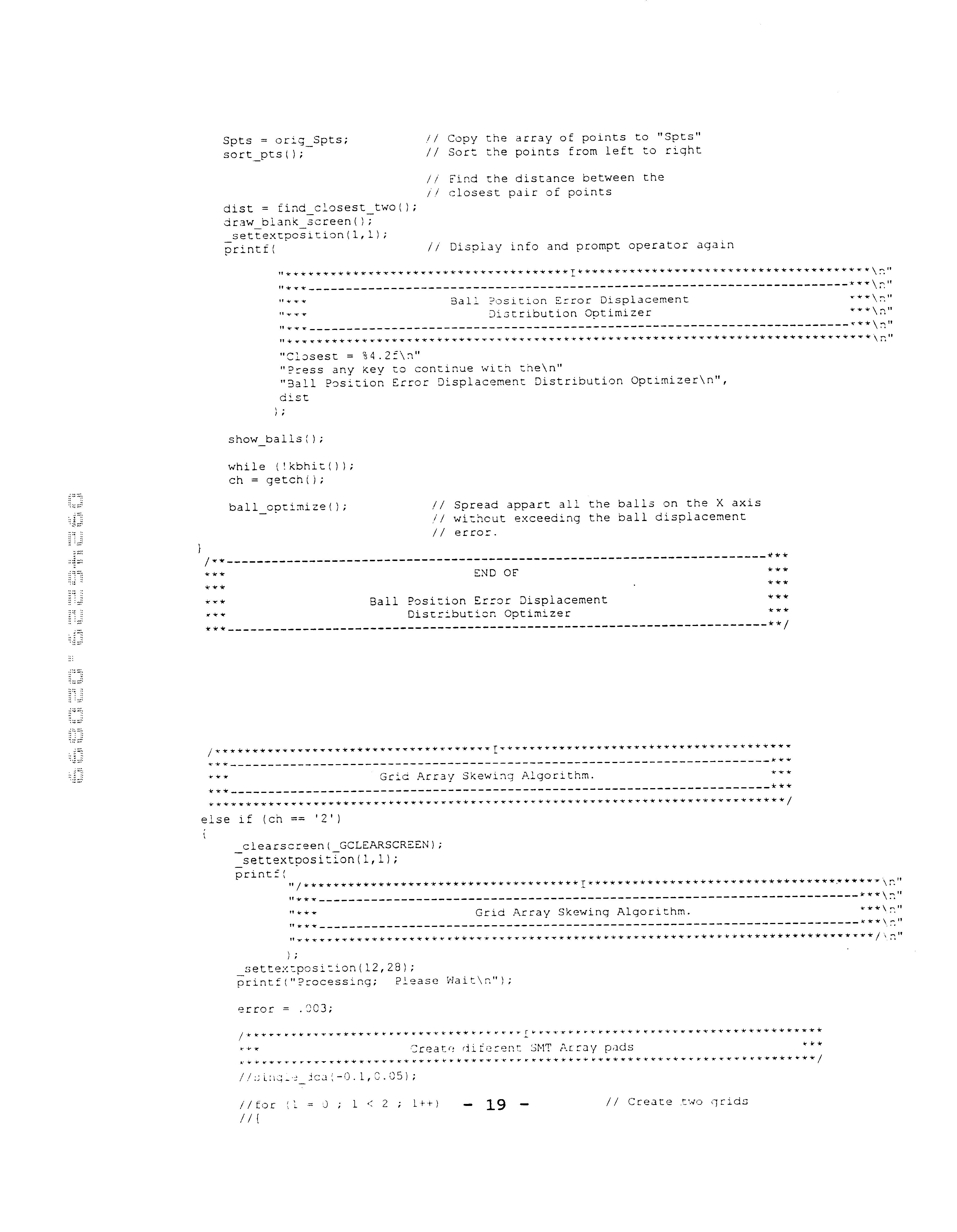 Figure US06264090-20010724-P00005