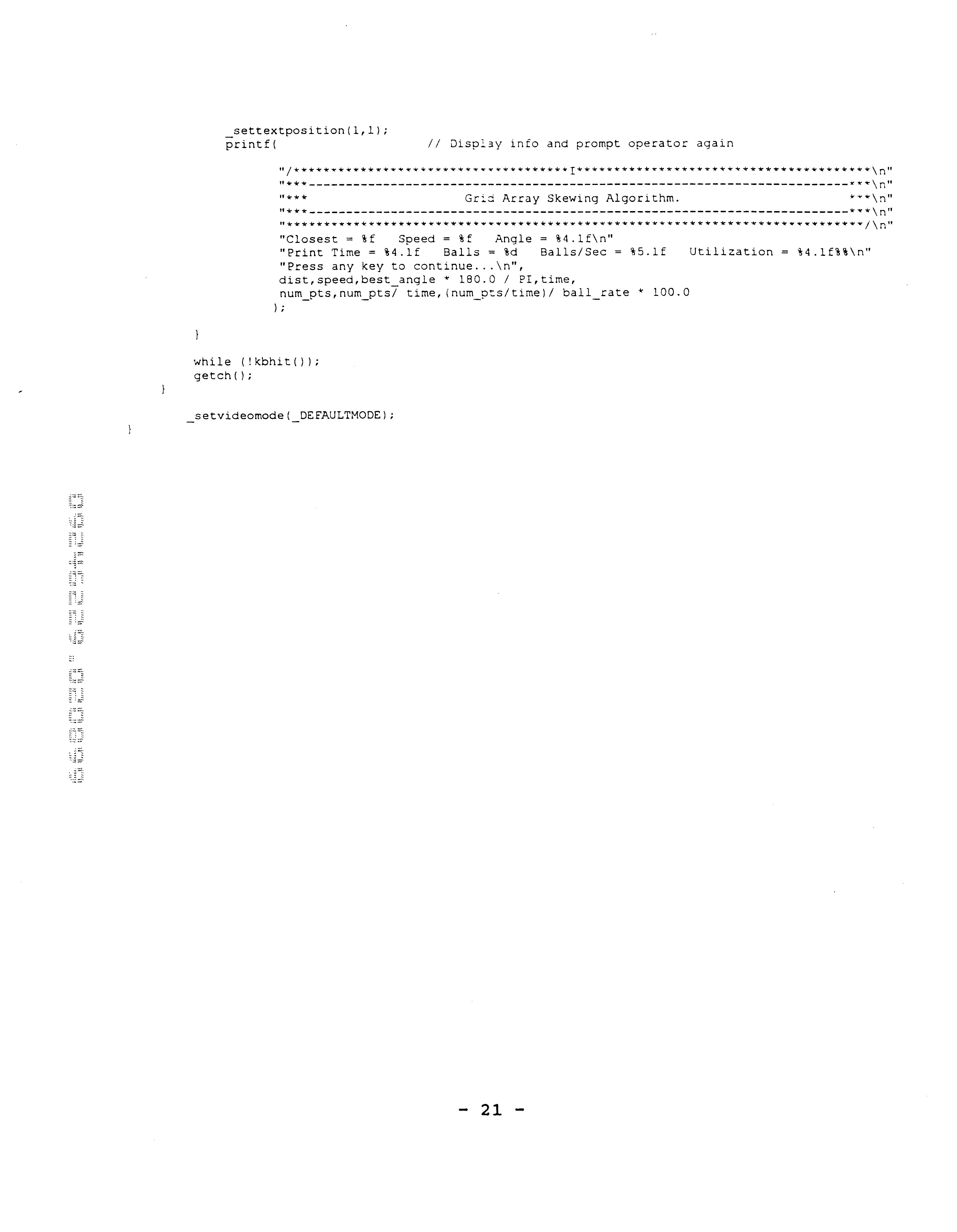 Figure US06264090-20010724-P00007