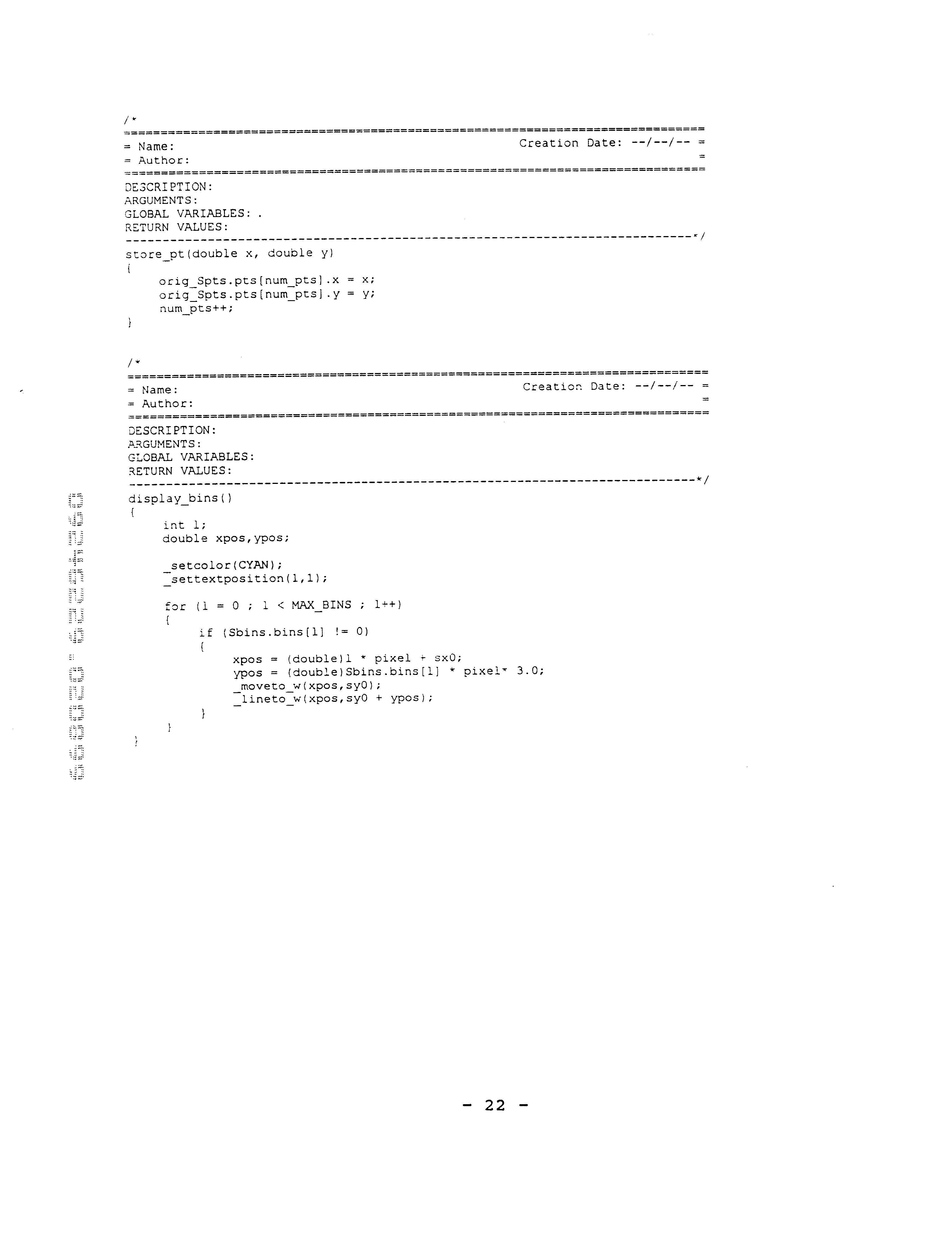 Figure US06264090-20010724-P00008