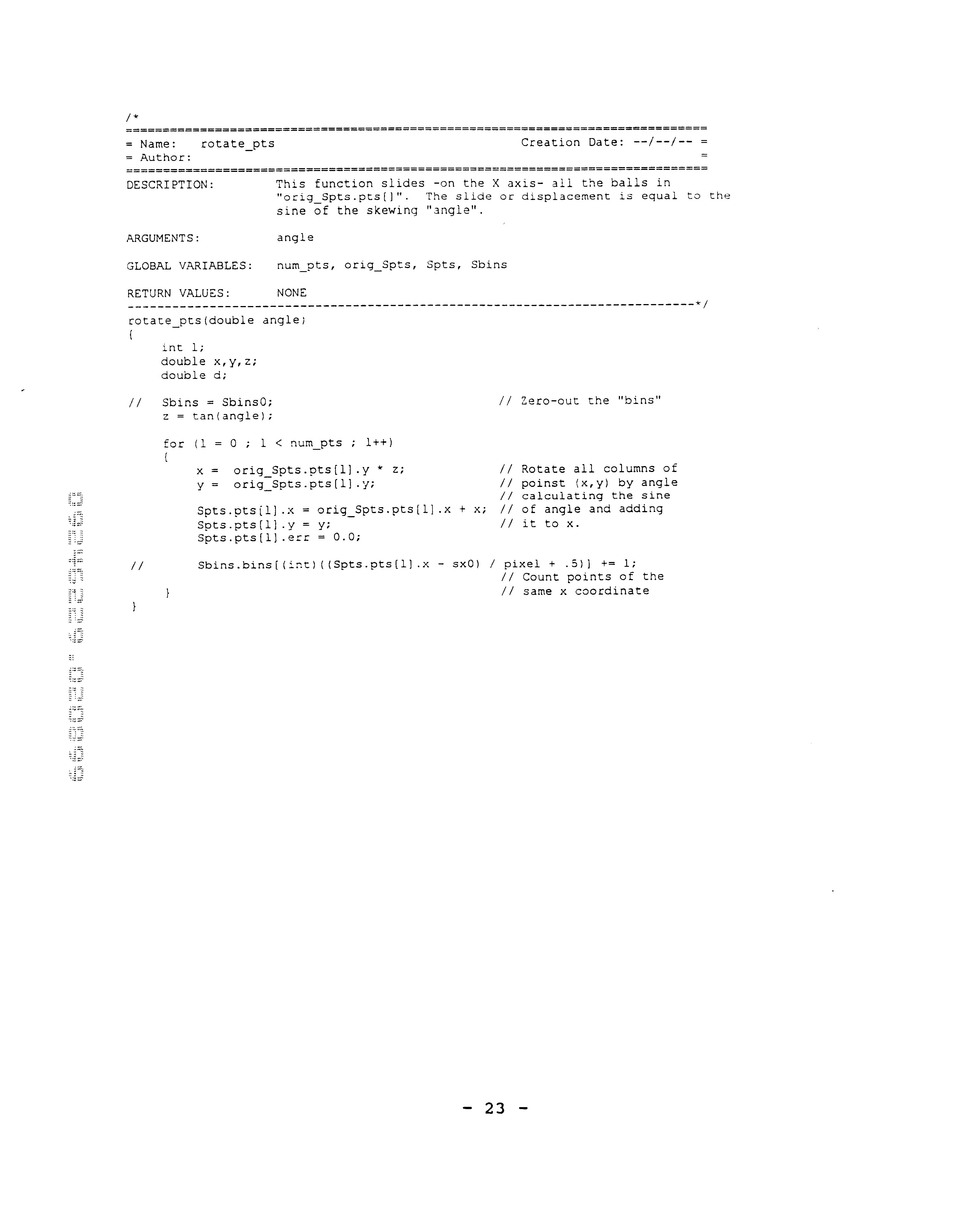 Figure US06264090-20010724-P00009