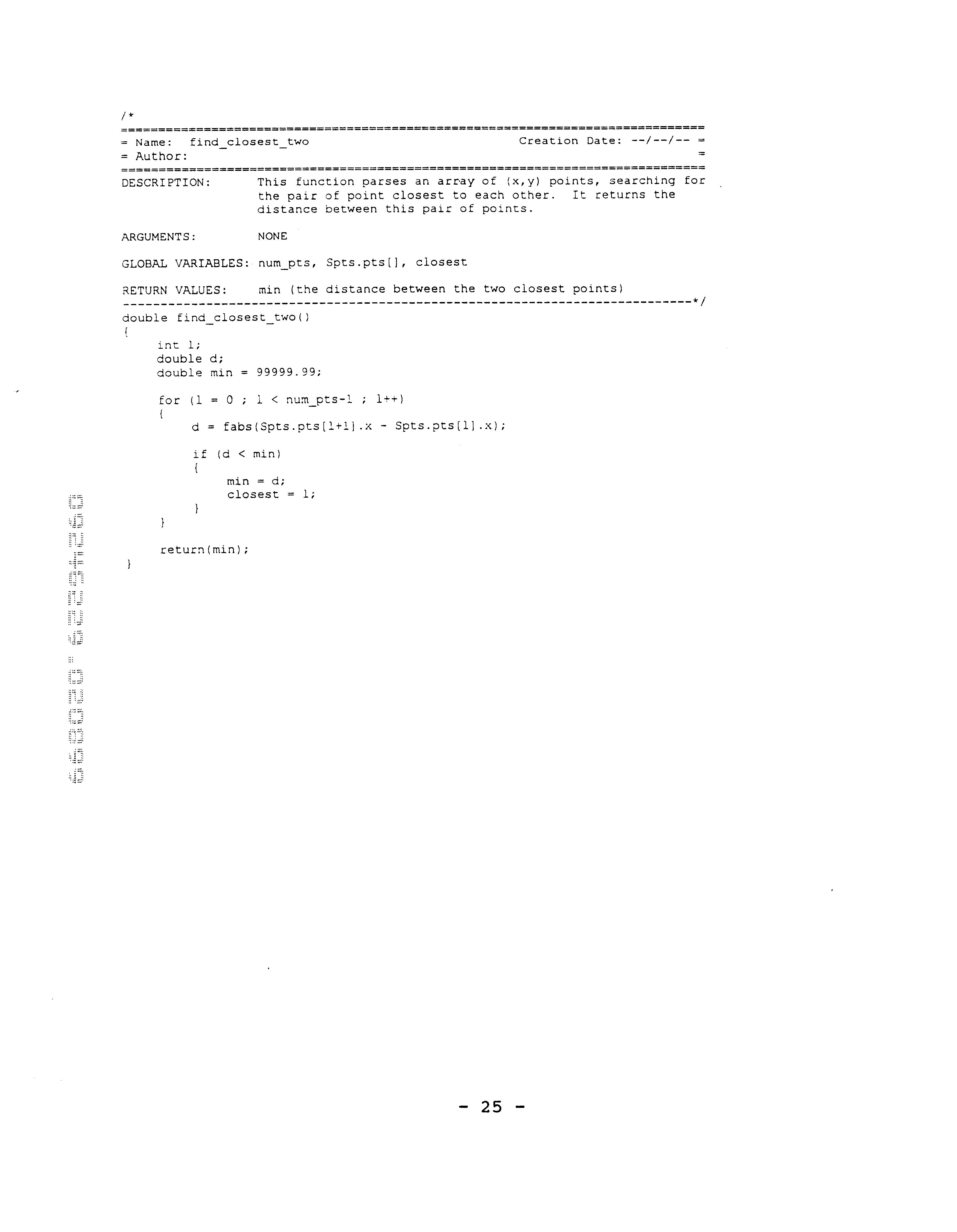 Figure US06264090-20010724-P00011