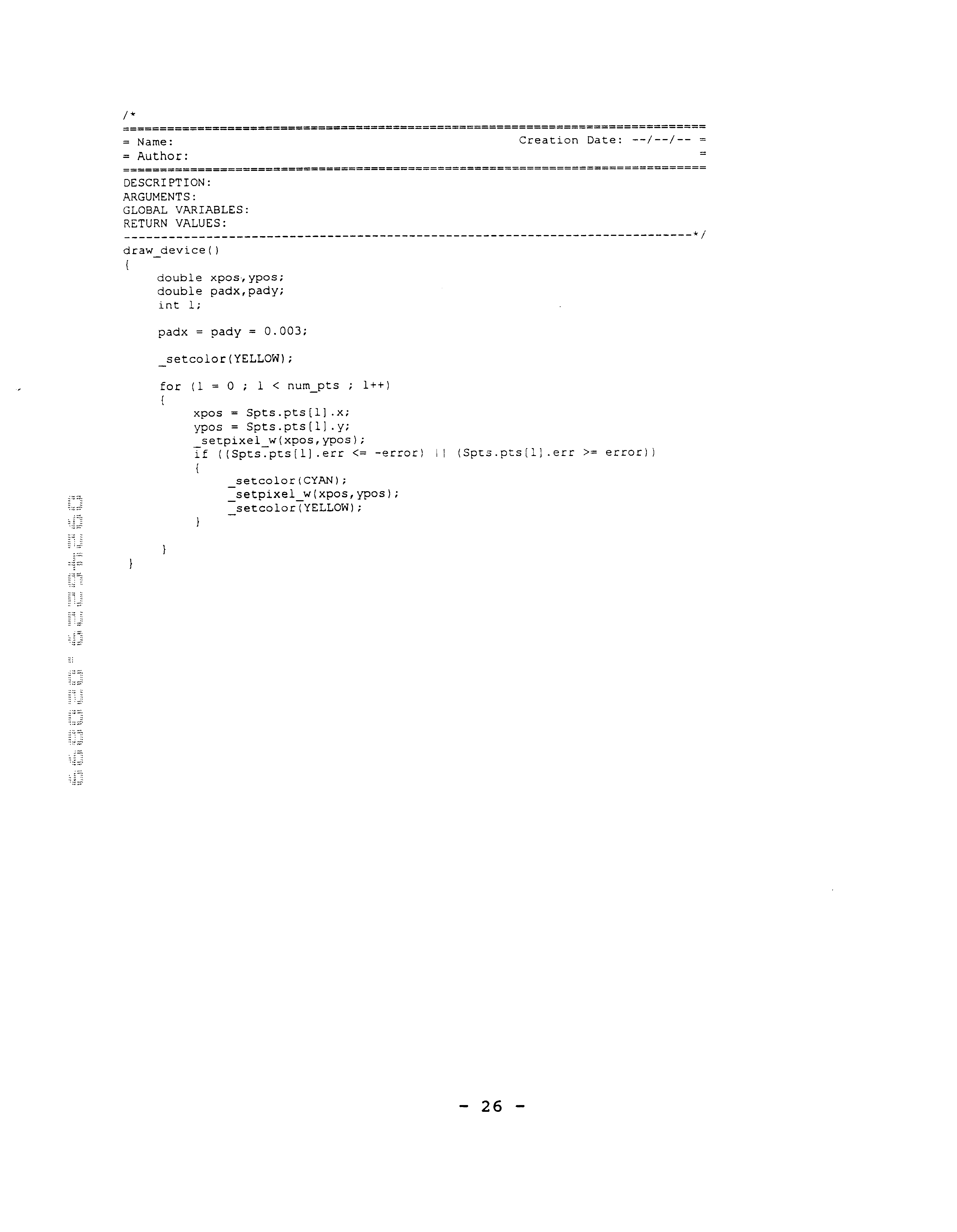 Figure US06264090-20010724-P00012