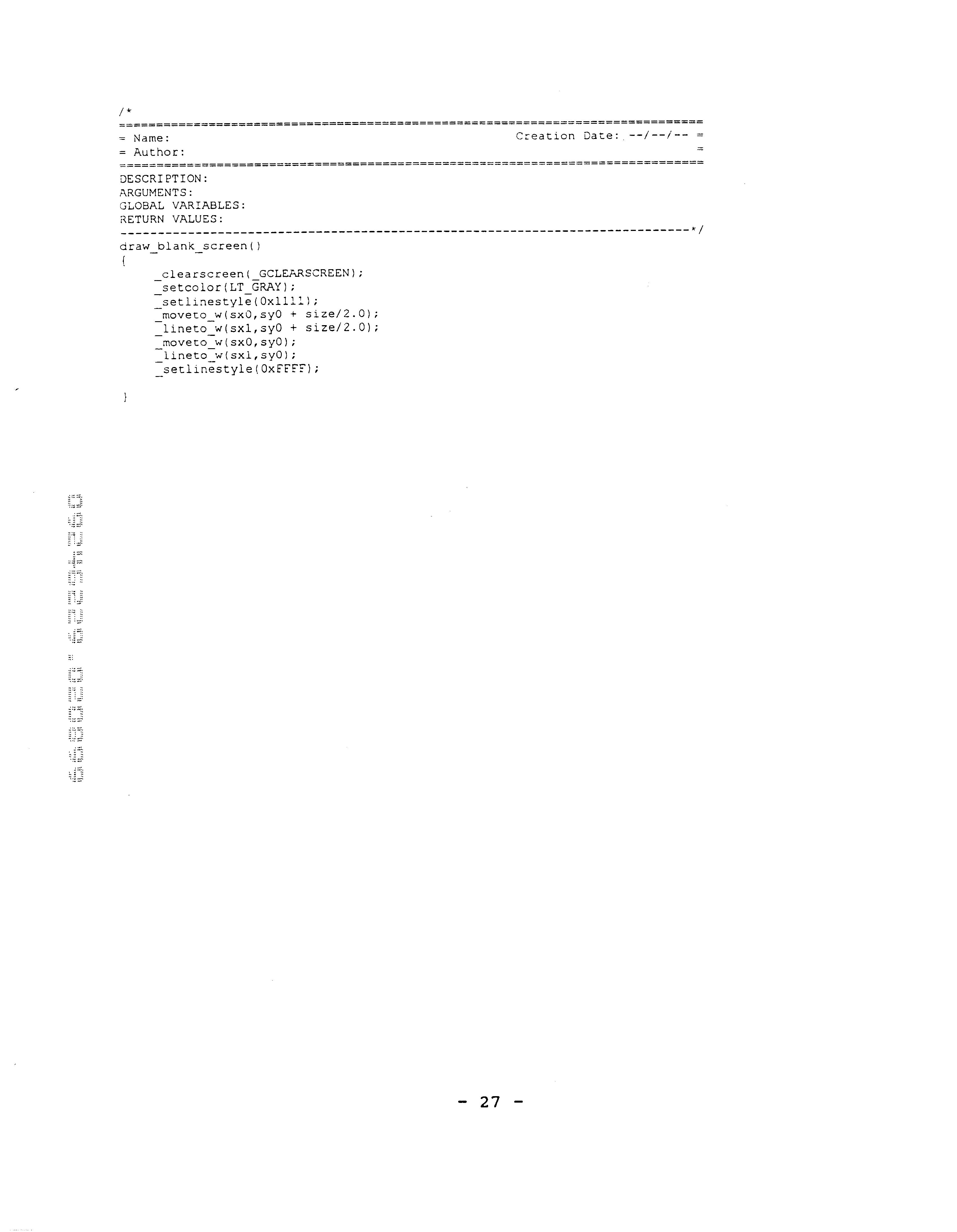 Figure US06264090-20010724-P00013