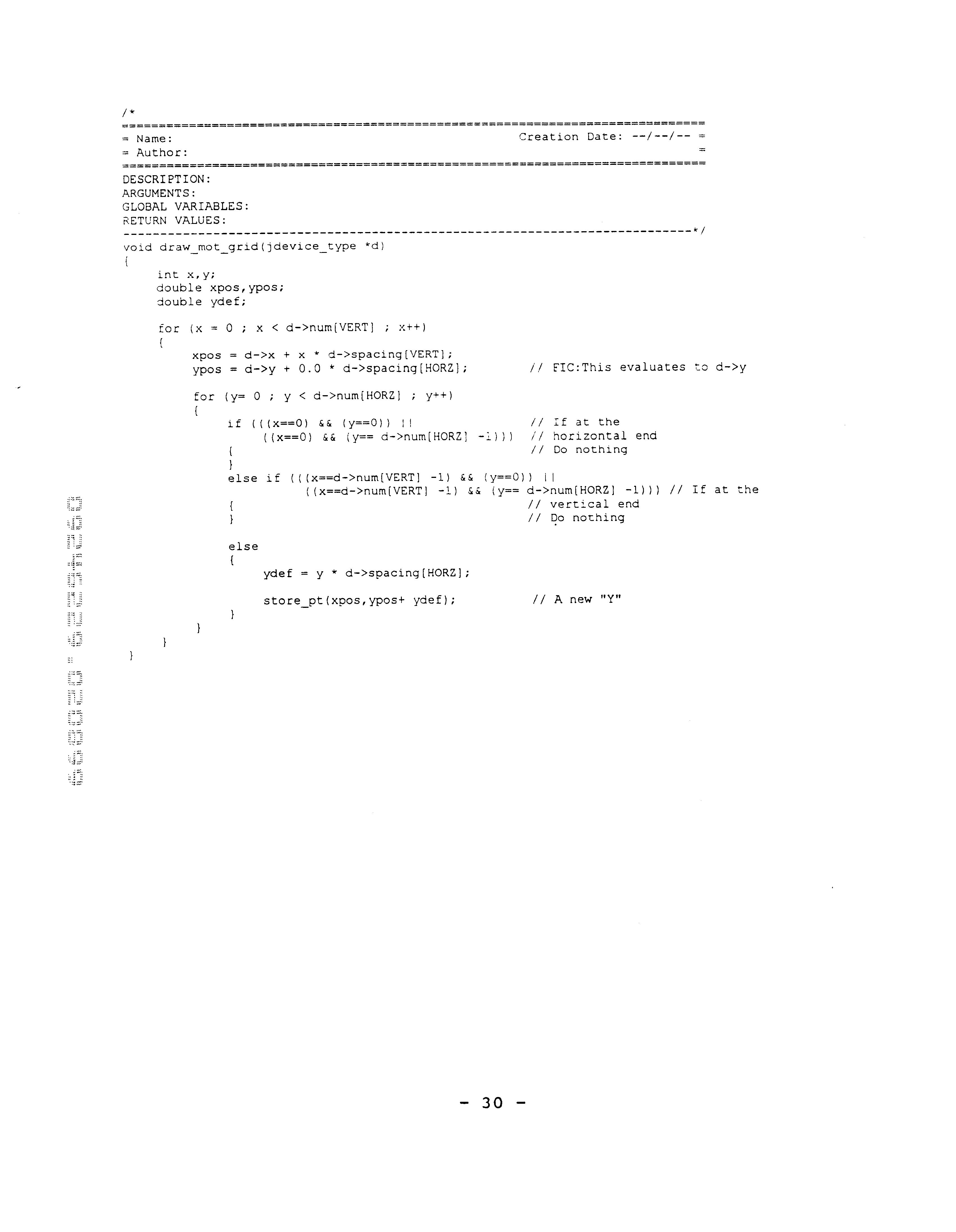 Figure US06264090-20010724-P00016
