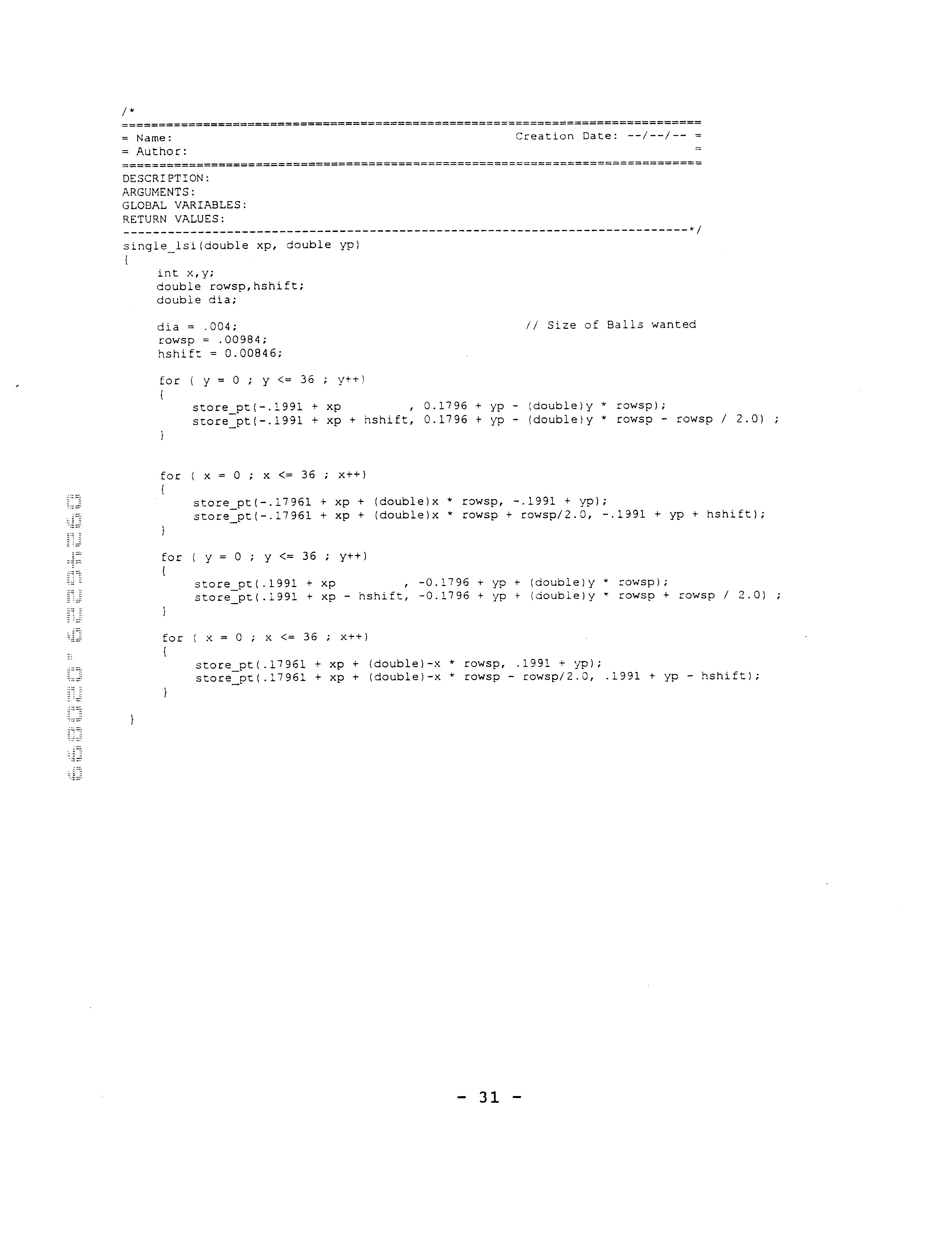 Figure US06264090-20010724-P00017