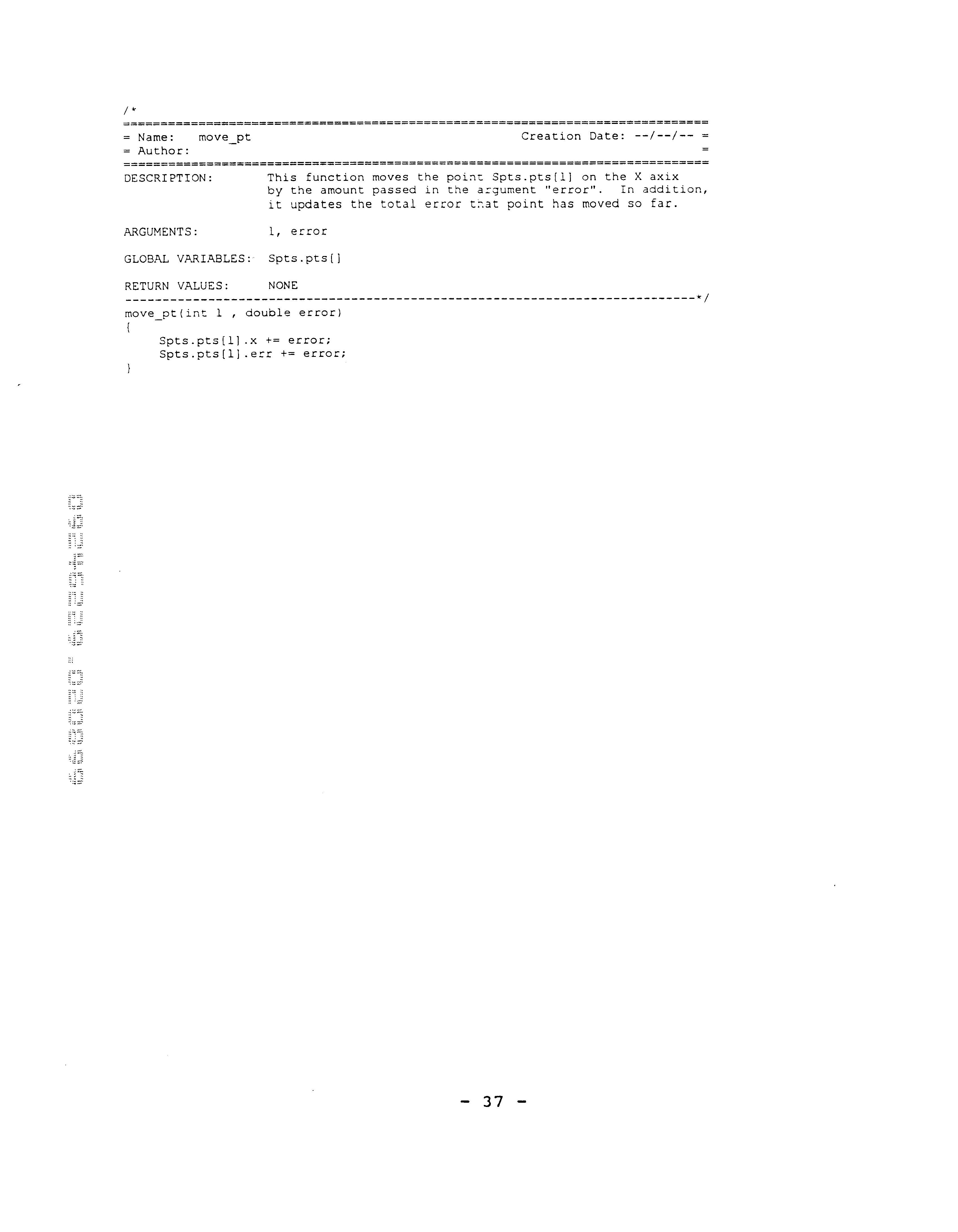 Figure US06264090-20010724-P00023