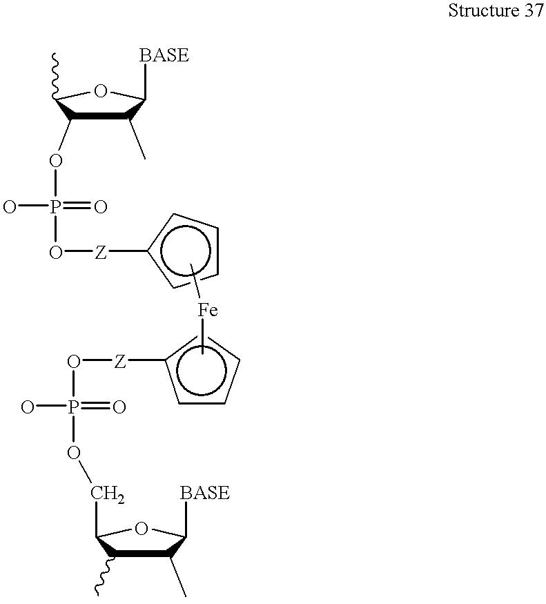 Figure US06264825-20010724-C00037