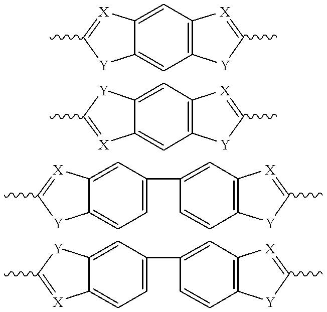 Figure US06264857-20010724-C00001