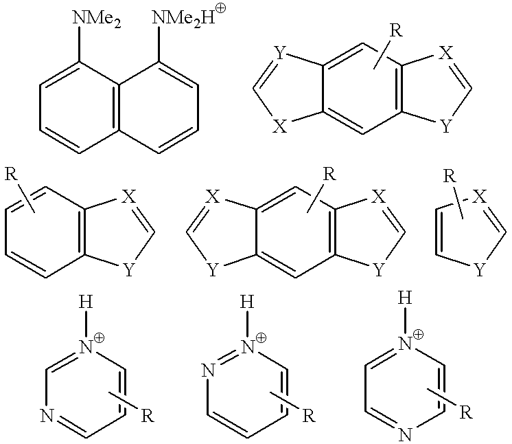 Figure US06264857-20010724-C00002