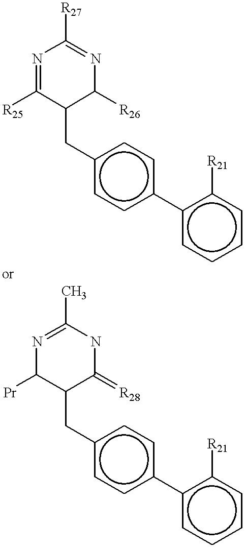Figure US06264914-20010724-C00014