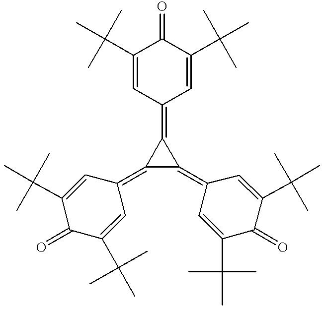 Figure US06264914-20010724-C00033