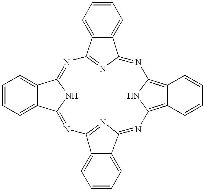 Figure US06264914-20010724-C00045