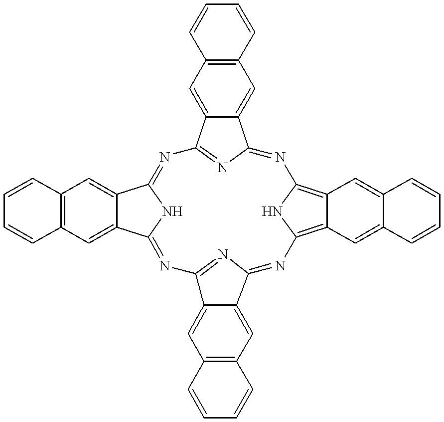 Figure US06264914-20010724-C00046