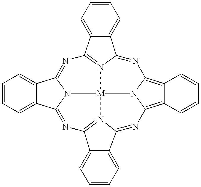Figure US06264914-20010724-C00047