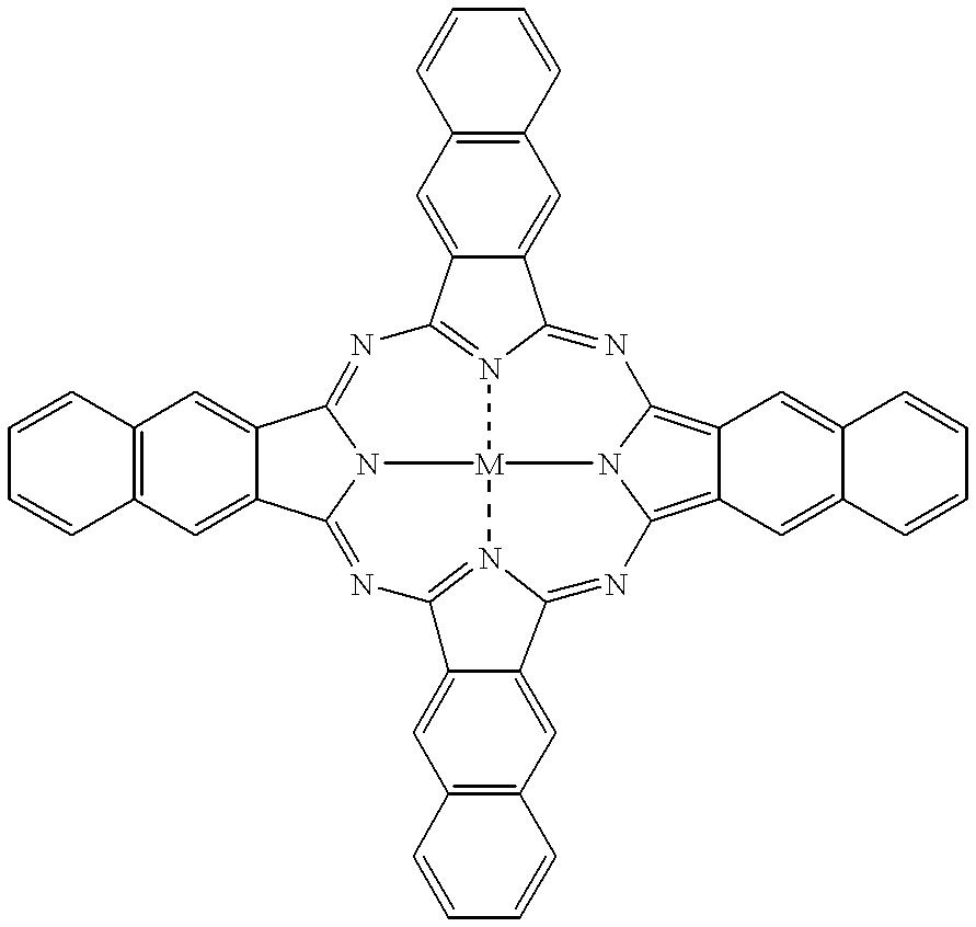 Figure US06264914-20010724-C00048