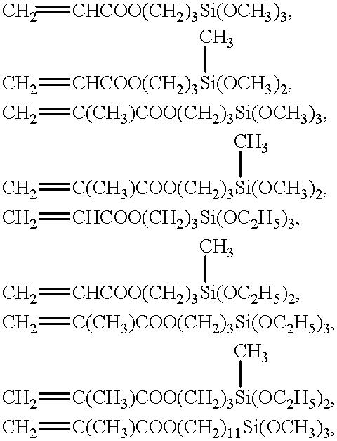 Figure US06265073-20010724-C00009