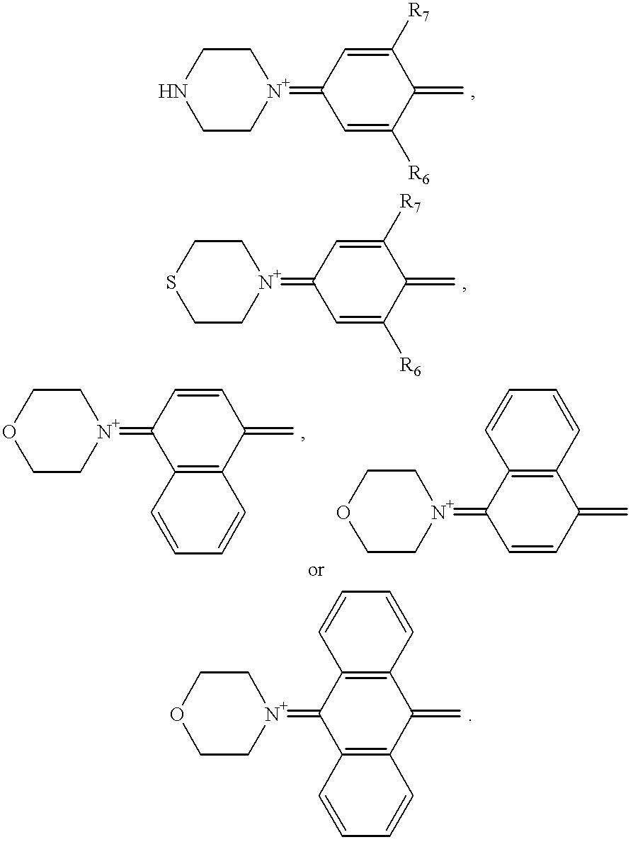 Figure US06265458-20010724-C00007