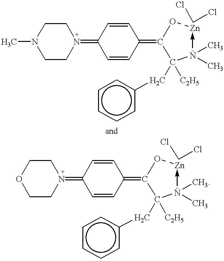 Figure US06265458-20010724-C00012
