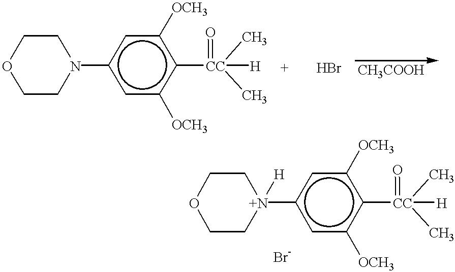 Figure US06265458-20010724-C00054