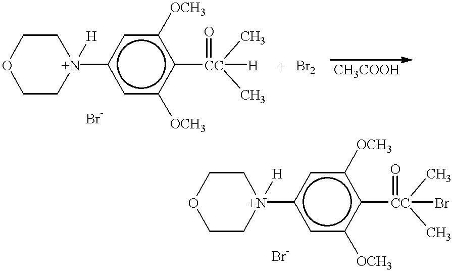 Figure US06265458-20010724-C00055
