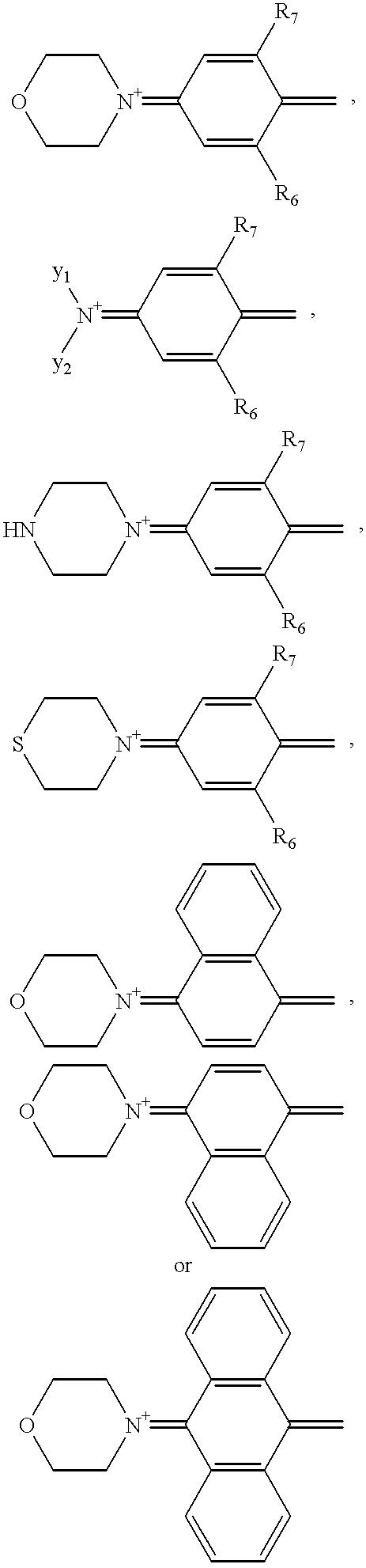Figure US06265458-20010724-C00059
