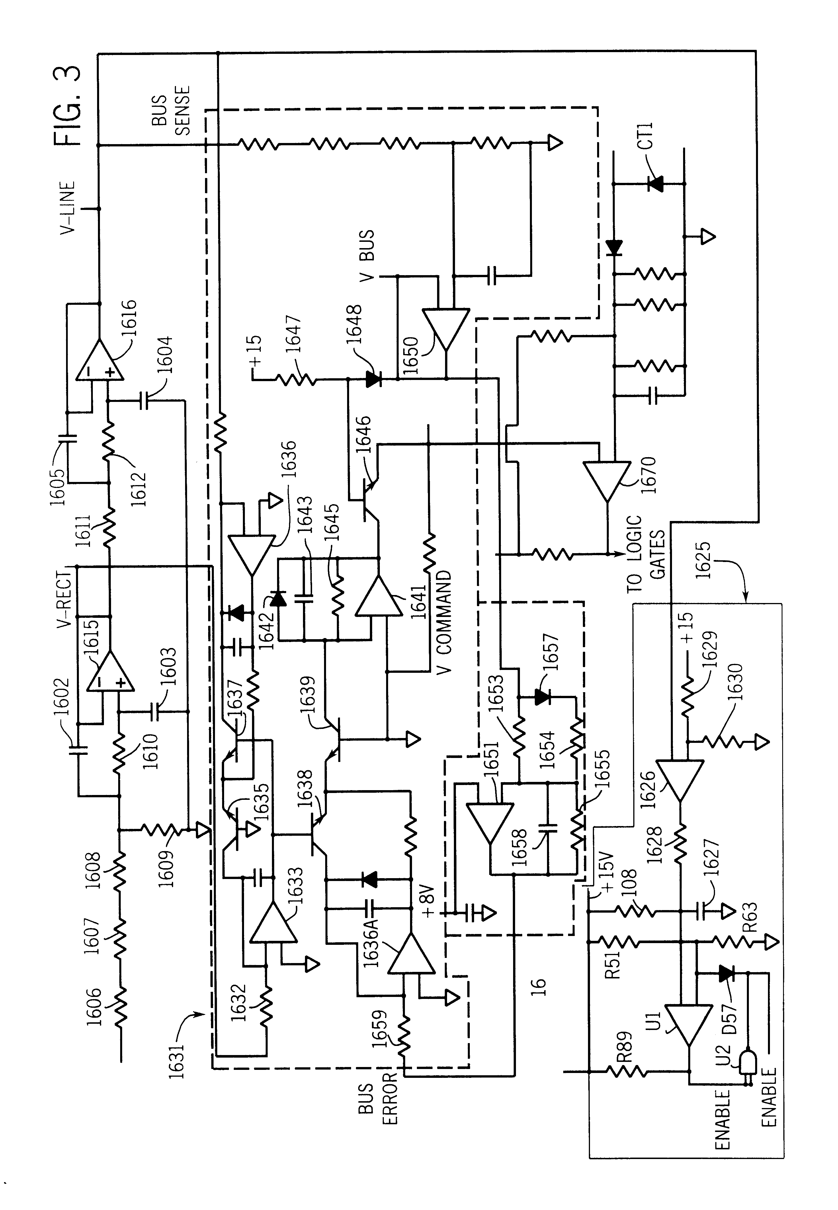 240 Volt Motor Wiring Diagram - Wiring Diagrams Database