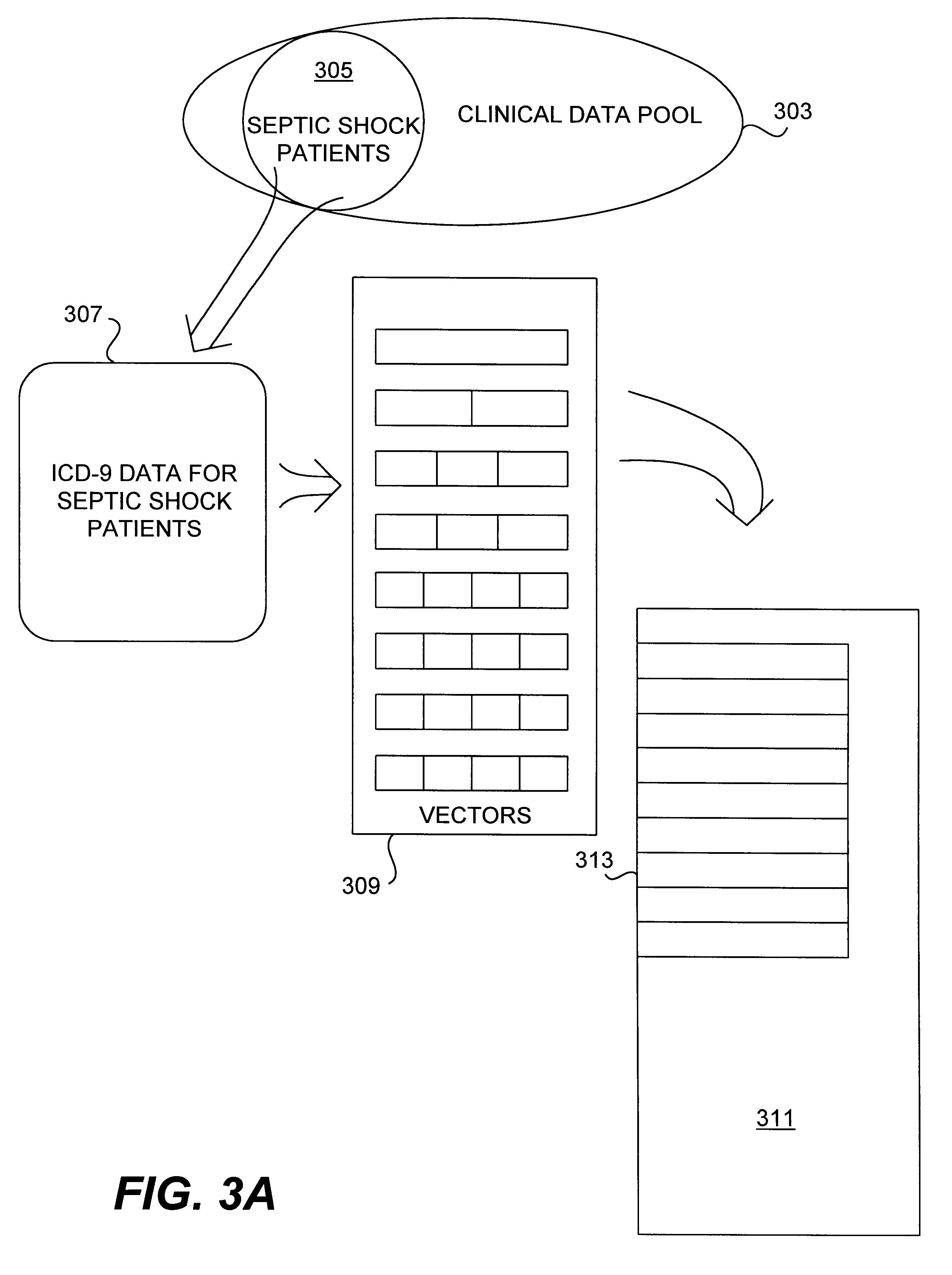 patente us6266645