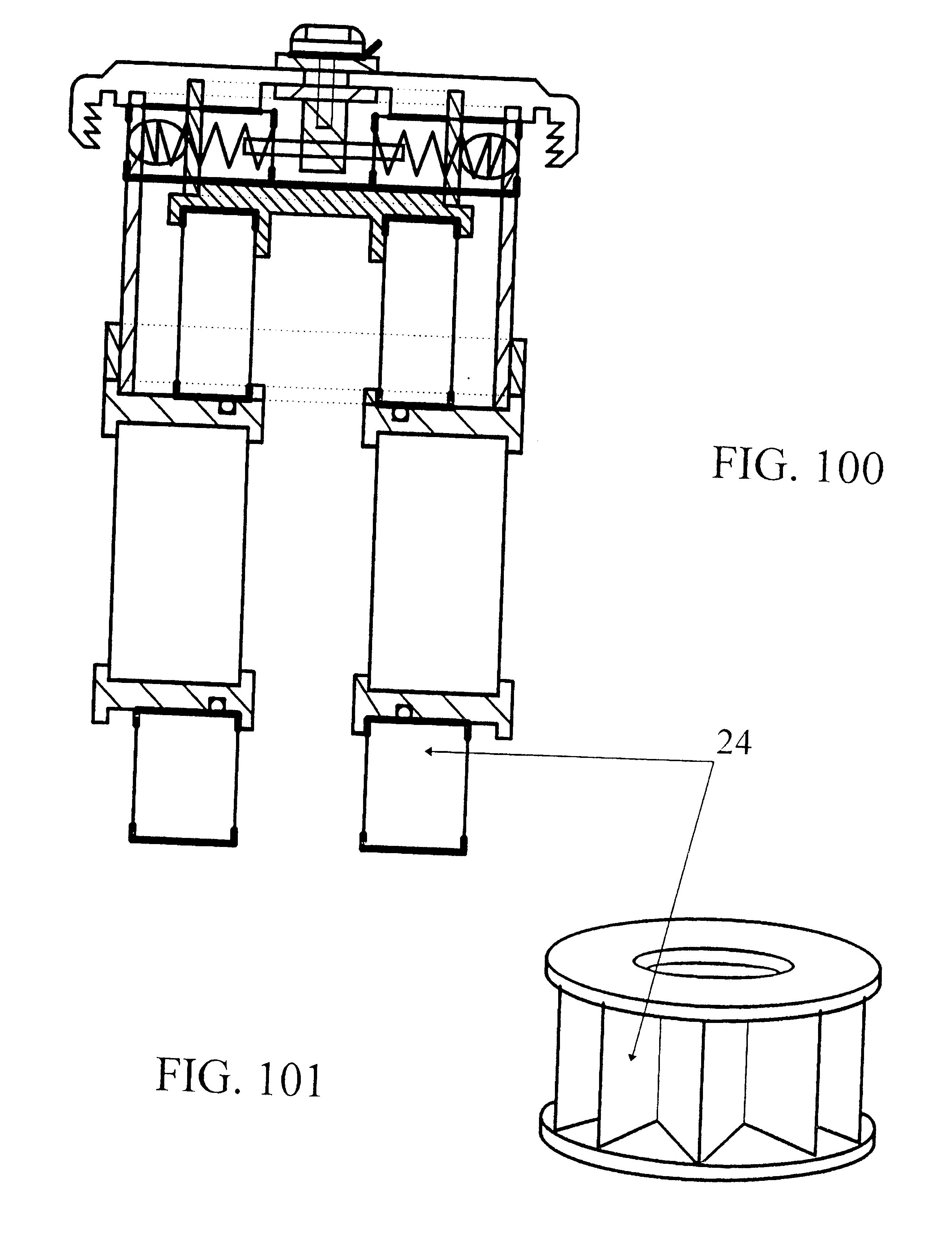 patent us6267875