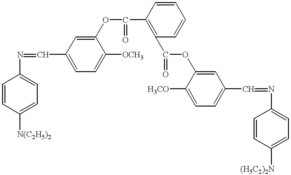 Figure US06268108-20010731-C00004