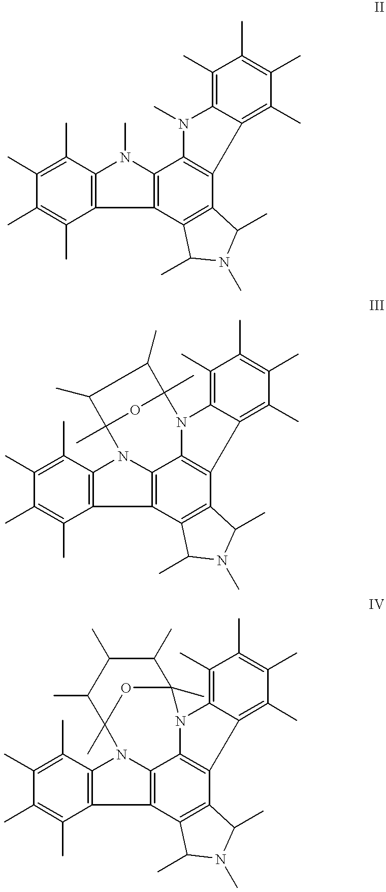 Figure US06268390-20010731-C00002